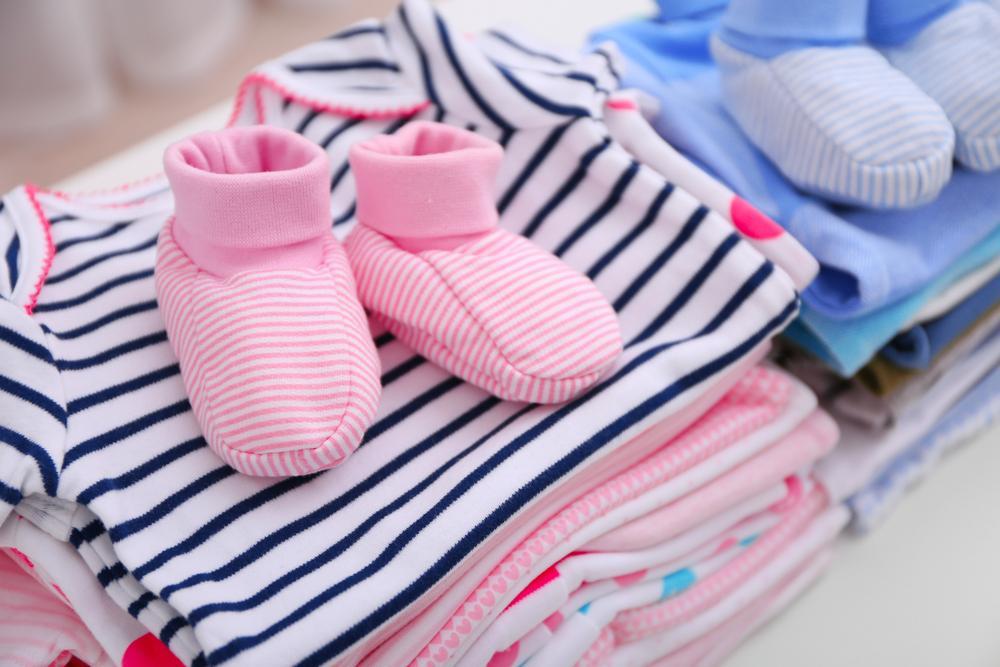 Best Information on Newborn Baby